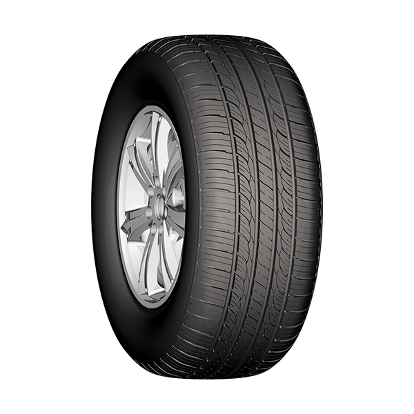 Cratos Roadfors H/T 215/70R16 112T