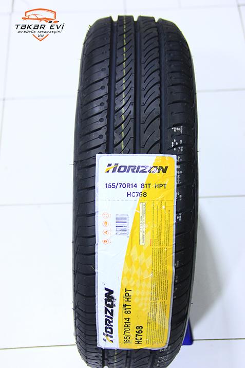 Horizon-HC768-165/70R14-81T