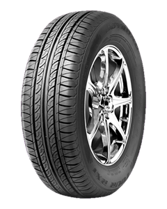 Joy Road-Tour RX1-185/70R13-86T