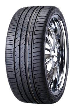 Winrun-R330-215/55R16-97W