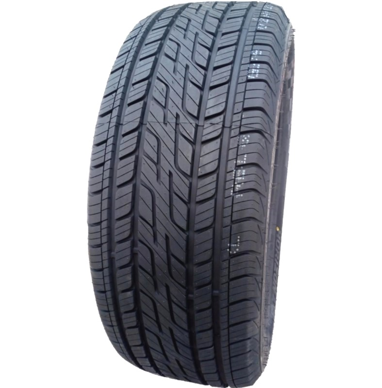 Horizon HR 807 225/70R16