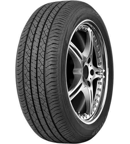 Dunlop SP4000 215/60R16