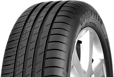 Good Year-Effigrip performance-225/50R17-98V XL