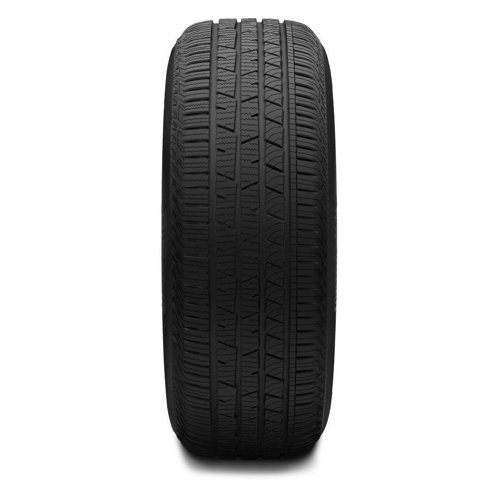 Continental ContiCrossContact LX Sport 245/50R20