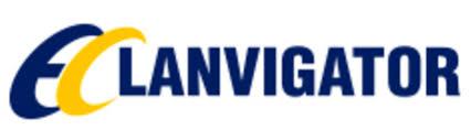 təkərevi Lanvigator
