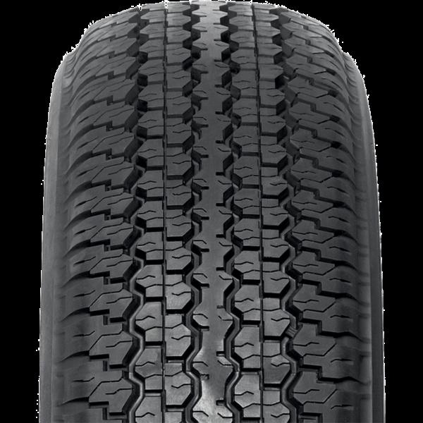 Dunlop TG 28 265/70R16 112S
