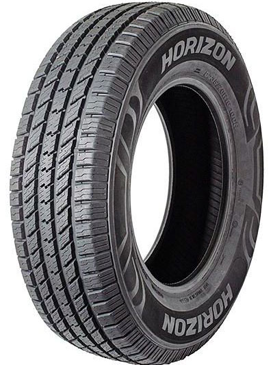 Horizon HR802 265/65R17 116H XL