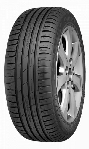 Dunlop Sport 3 185/65R15 88H