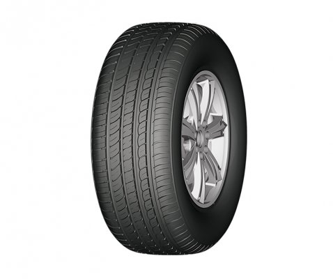Cratos Roadfors SUV 255/50R19 107W