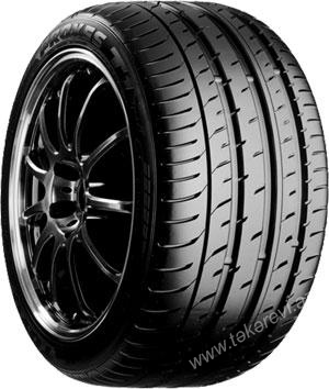 Toyo Tires-Proxes ST-295/35R21-107Y SUV