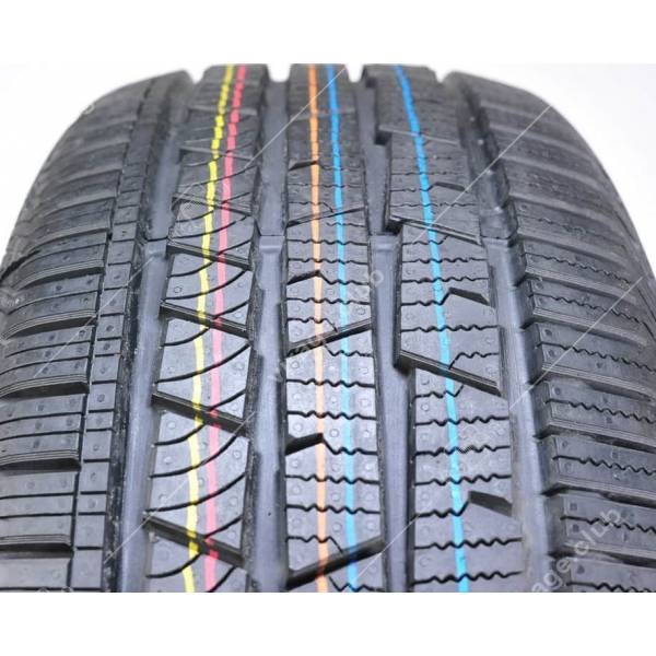Continental CONTINENTAL ContiCrossContact LX Sport 275/40R22 108Y