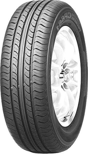 Roadstone CP661 185/60R14 82H