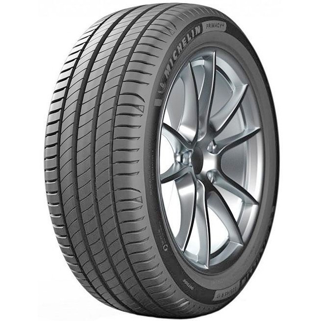 Michelin Primacy 4 215/60R16