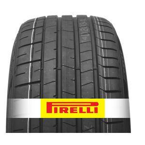 Pirelli Pzero 245/40R19