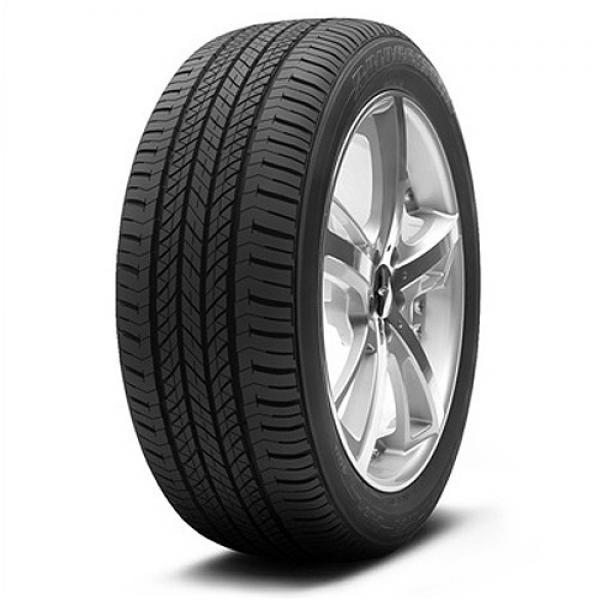Bridgestone DUELER H/L 33 (D33) 235/55R19