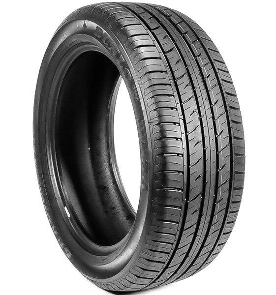 Dunlop GrandTrek PT3A 275/50R21