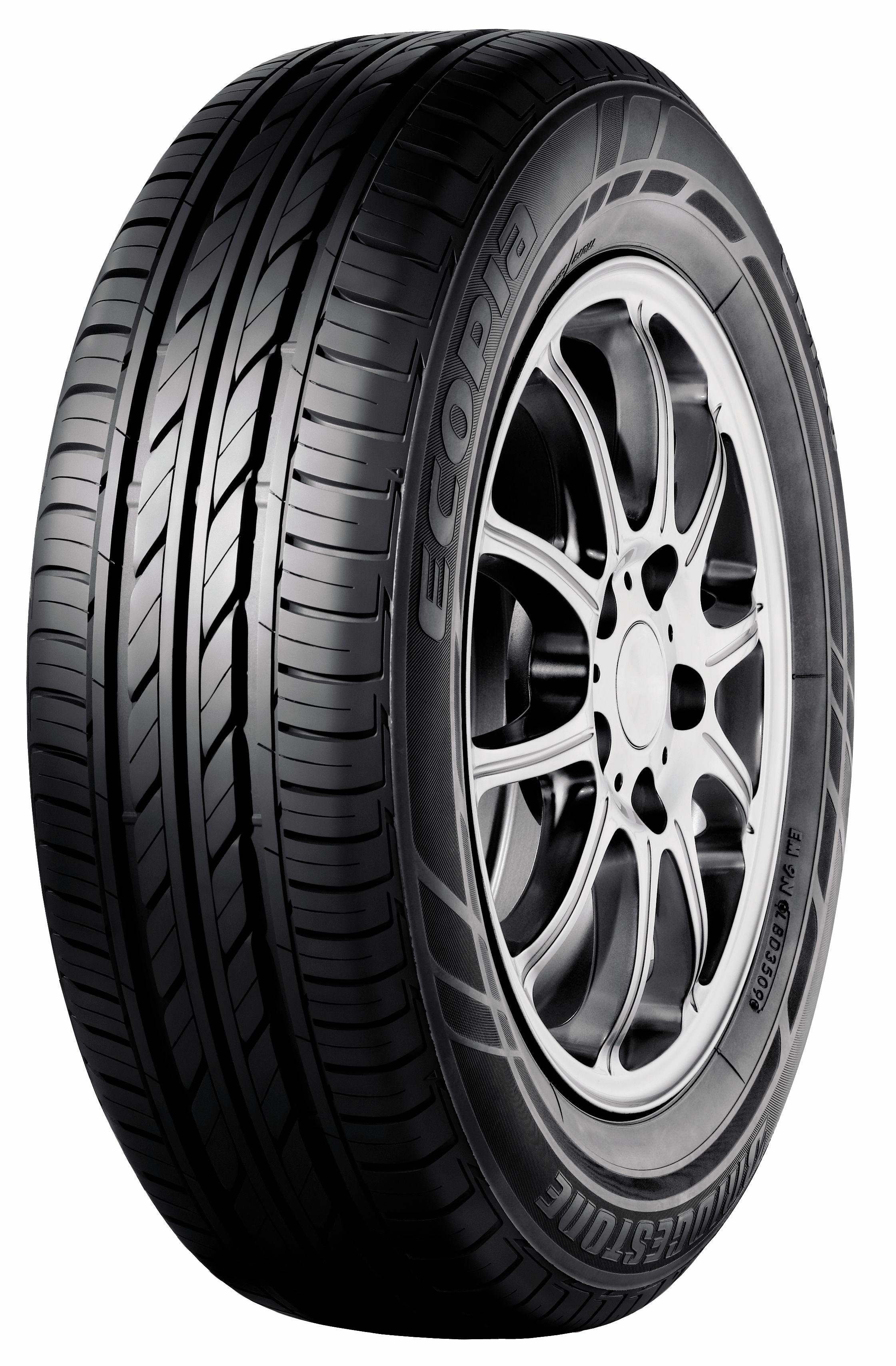 Bridgestone-EP150-185/65R15-88H