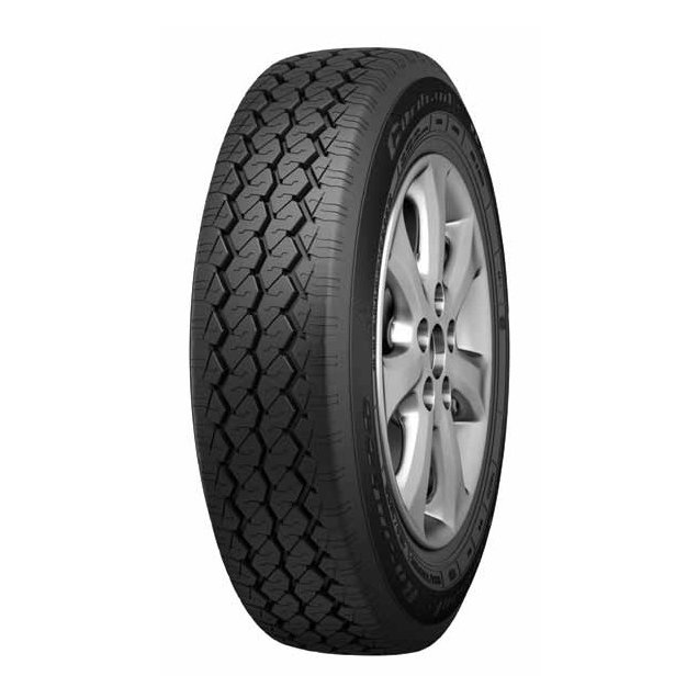 Cordiant Business 185/75R16C 104/102Q