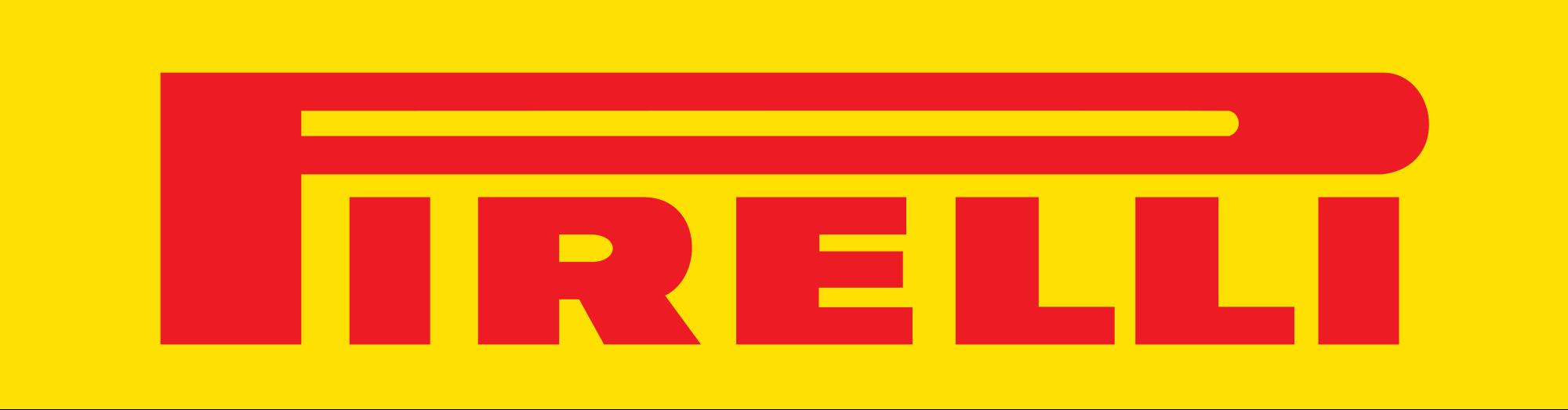 təkərevi Pirelli