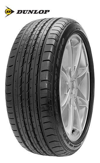 Dunlop SP Sport 2050 205/60R16