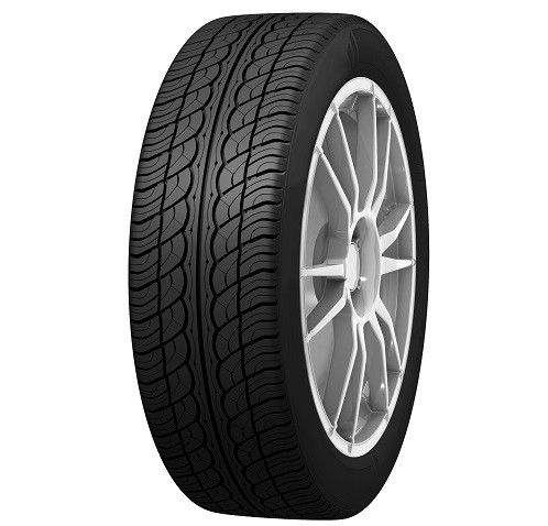 Joy Road RX702 215/55R18 95V