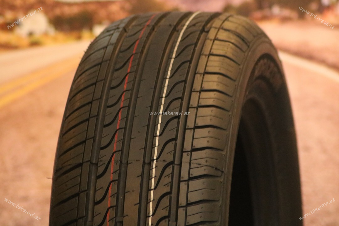 Horizon-HH301-215/60R16-99XL V
