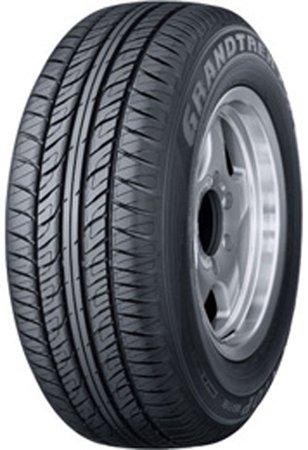 Dunlop GrandTrek PT2 A 285/50R20