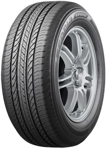 Bridgestone-EP850-265/60R18-97v