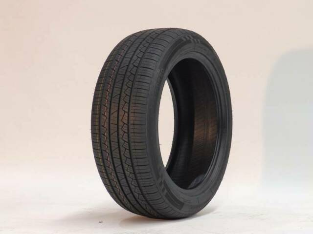 ANCHEE AC 828 225/55R18