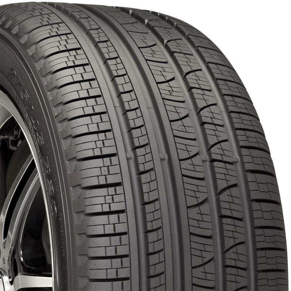Pirelli-SC-VERDE AS+-245/55R19-103H