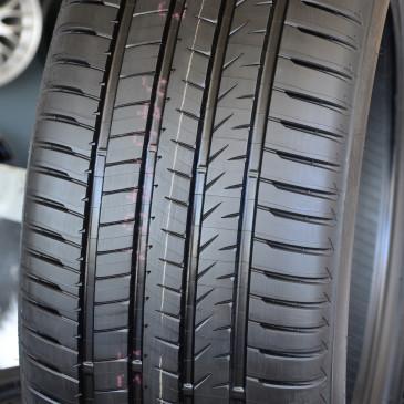 Bridgestone Alenza 001 275/45R20