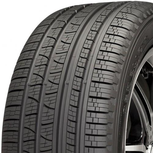 Pirelli SC-VERDE AS+ 245/55R19 103H