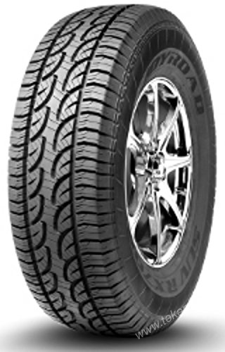 Joy Road- Joyroad GRAND TOURER-225/70R16-103H H/T