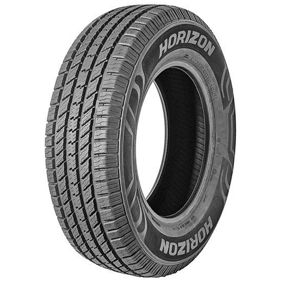 Horizon HR805 235/50R19 99H