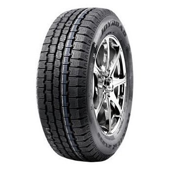 Joy Road RX828 265/75R16 123/120T