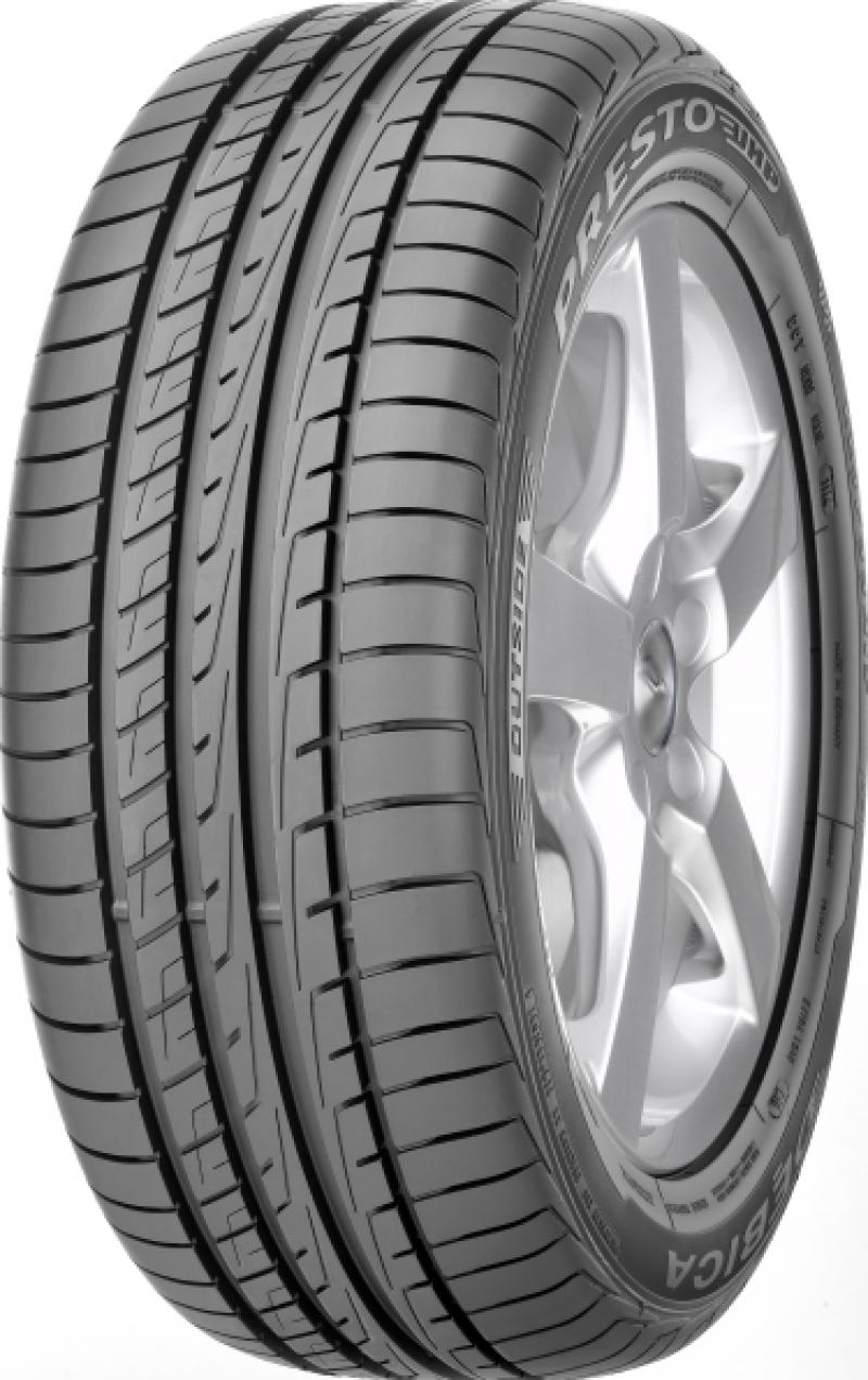 Diplomat-UHP -225/55R17-101W