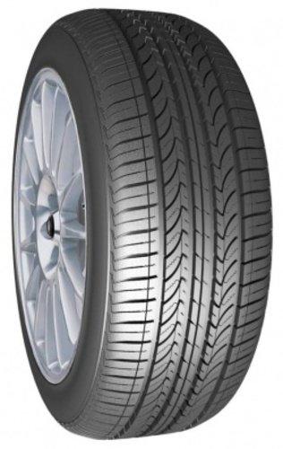 Nexen-Roadian 581-235/55R19-101V