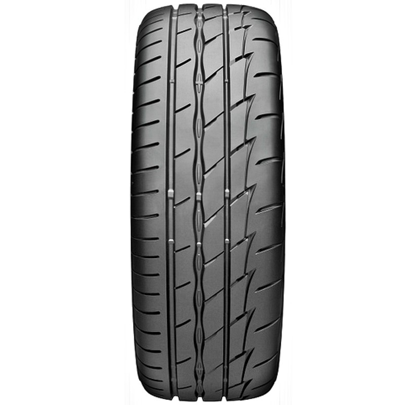 Bridgestone Potenza RE003 Adrenalin 245/45R17