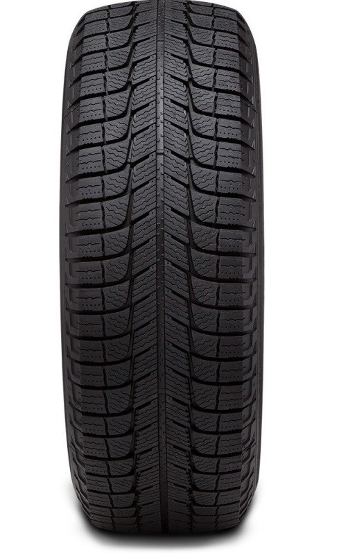 Horizon- Headway HW501-235/60R18-107H XL
