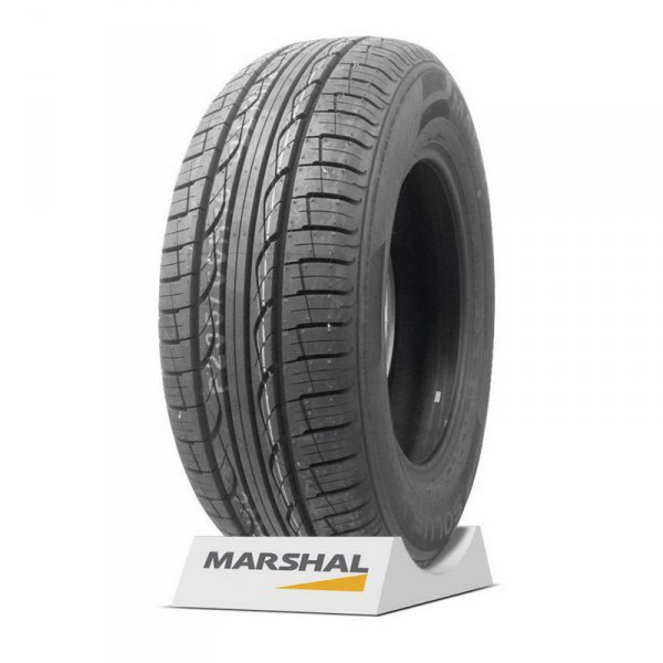 Marshal- Solus Xpert MH20-225/60R17-98H