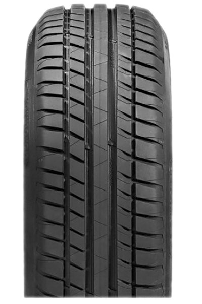 Riken Road Performance 195/65R15