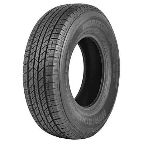 Horizon HR801 235/65R17