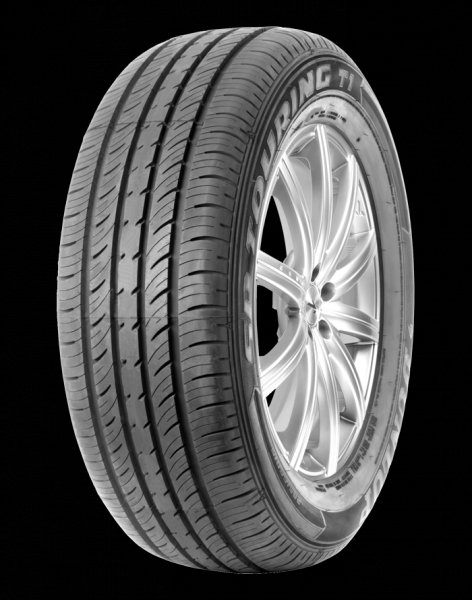 Dunlop Touring T1 175/70R14 84T