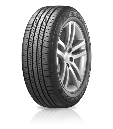 Hankook Kinergy GT 245/45R19 98H