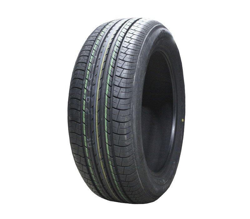 Dunlop SP SPORT LM704 205/55R16