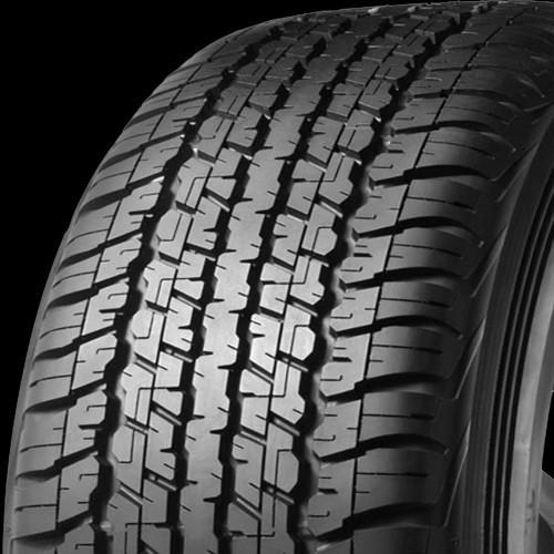 Dunlop Grandtrek AT22 285/60R18