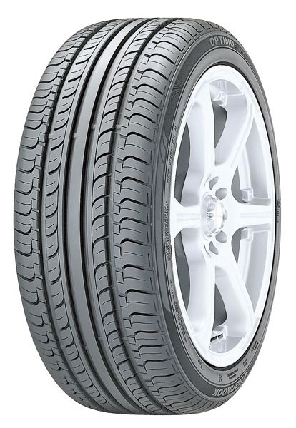 Hankook-Optimo K415-245/50R18-100V