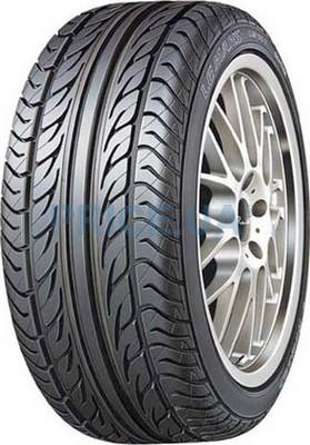 Dunlop LM702 235/40R18 95W