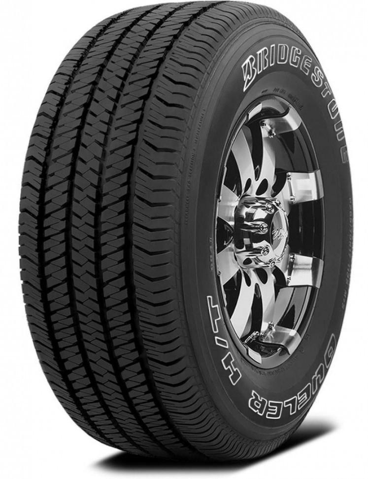 Dunlop-D684-205/55R16-91W
