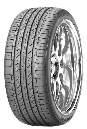 Roadstone-CP672-235/60R16-100H